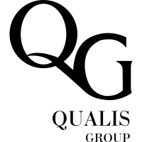 Qualis Group